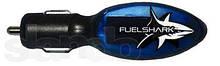 Экономайзер Fuel Shark - прибор для экономии топлива
