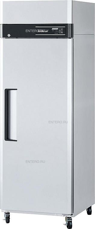 Холодильний шкаф KR25-1