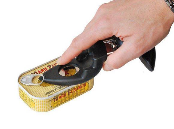 Нож многофункциональный Sesam, фото 2