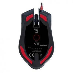 Мышь A4tech Bloody V5M 3200dpi USB, фото 2