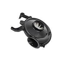 Вентилятор для сушки стиральной машины Electrolux 1323244333, фото 1
