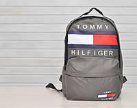 Городской спортивный рюкзак Tommy Hilfiger , фото 1