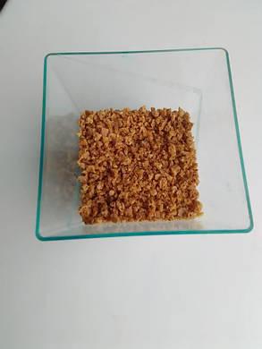 Гранули Амаретто Laped, 4 кг, фото 2