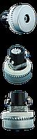 Двигатель для пылесосов THOMAS арт. 100353