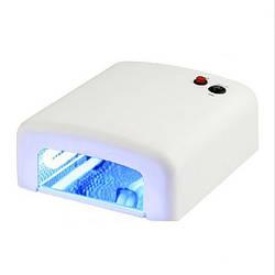 УФ лампа  Iaimei UV Lamp 36 Вт, белый