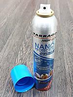 Пропитка Tarrago Hightech Nano Protector 250 мл  бесцветный