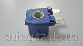 Електромагнитная катушка на газовый клапан Valtec 11W (шт.)