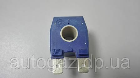 Електромагнитная катушка на газовый клапан Valtec 11W (шт.), фото 2