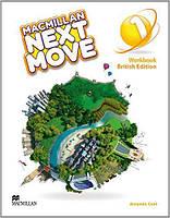 Next Move Workbook