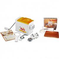 Marcato Regina Atlas Mixing Kit машинка для замеса теста и изготовления макарон