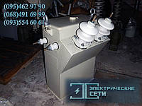 Трансформатор ОМП-10/10/0,23(0,4)