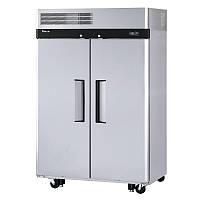 Морозильный шкаф KF45-2