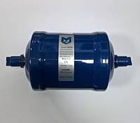 Фильтр осушитель 163 3/8 (пайка) для холодильных систем