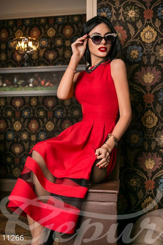 Выпускное платье купить в Киеве недорого