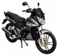 Мотоциклы, квадро-циклы, скутеры, мотороллеры и грузовые мотоциклы SPARK (Спарк).