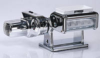 Marcato Atlas 150 Roller Raviolini Pasta Drive пельменница электрическая автомат