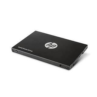 """Накопитель SSD HP M700 240ГБ SATA 2.5"""" новый"""