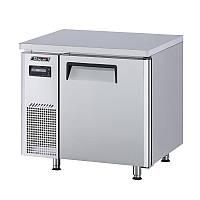 Холодильный стол KUR9-1