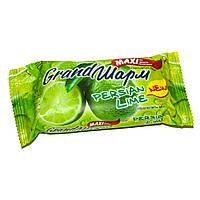 Мыло туалетное Grand Шарм 140г persian lime