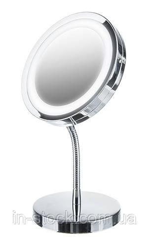 Зеркало с подсветкой Adler AD 2159