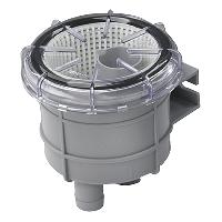 Фильтр забортной воды Vetus FTR140/16