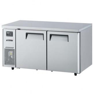 Морозильный  стол KUF15-2