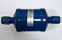 Фильтр осушитель 165S 5/8 (гайка) для холодильных систем
