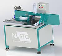 Шипорезный станок TM 1 NASTO (Насто)