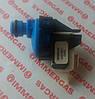 Реле / датчик давления воды ARISTON 32700029