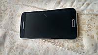 Samsung Galaxy S5 G900V Original на запчасти #181529