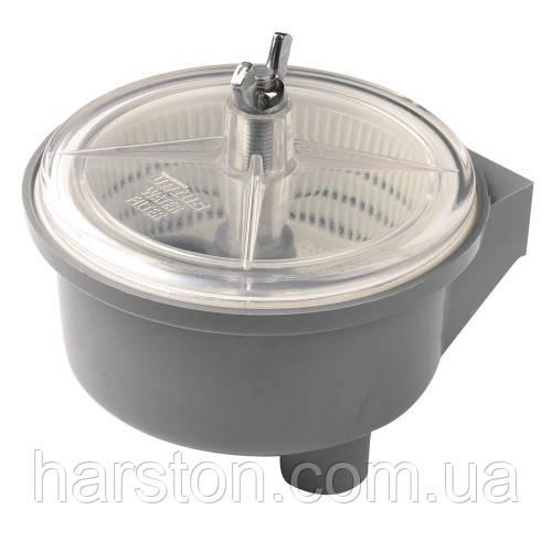 Фильтр забортной воды Vetus FILTER150 114 л/мин