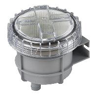Фильтр забортной воды Vetus FTR330/32