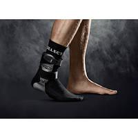 Бандаж на голеностоп SELECT   Ankle Velocity Donjoy left