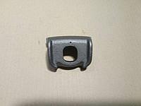 Прижим заднего колеса МАЗ 5335-3101051