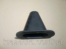 Уплотнитель рулевой колонки МАЗ 64221-3444257