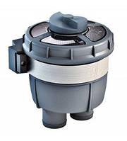 Фильтр забортной воды Vetus FTR470/25