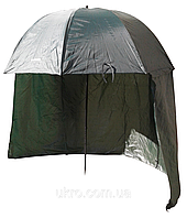 Зонт Ranger Umbrella 2.5 м