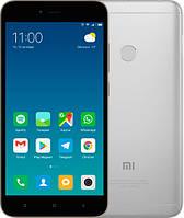Xiaomi Redmi Note 5A 4/64GB Gray