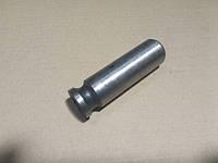 Палец крепления цилиндра ЦГ-80 64221-3403192