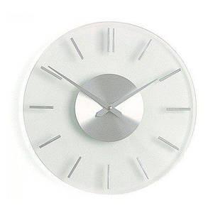 Настенные Часы 2631 диаметр 26 см