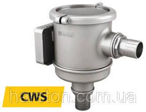 Фильтр забортной воды Vetus CWS