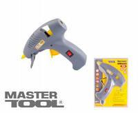 MasterTool  Пистолет клеевой 70 Вт, Арт.: 42-0509