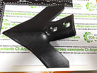 """Лапа стрельчатая 9.3"""" TigerMate II 372561A1,15028-CA1-235 BELLOTA"""