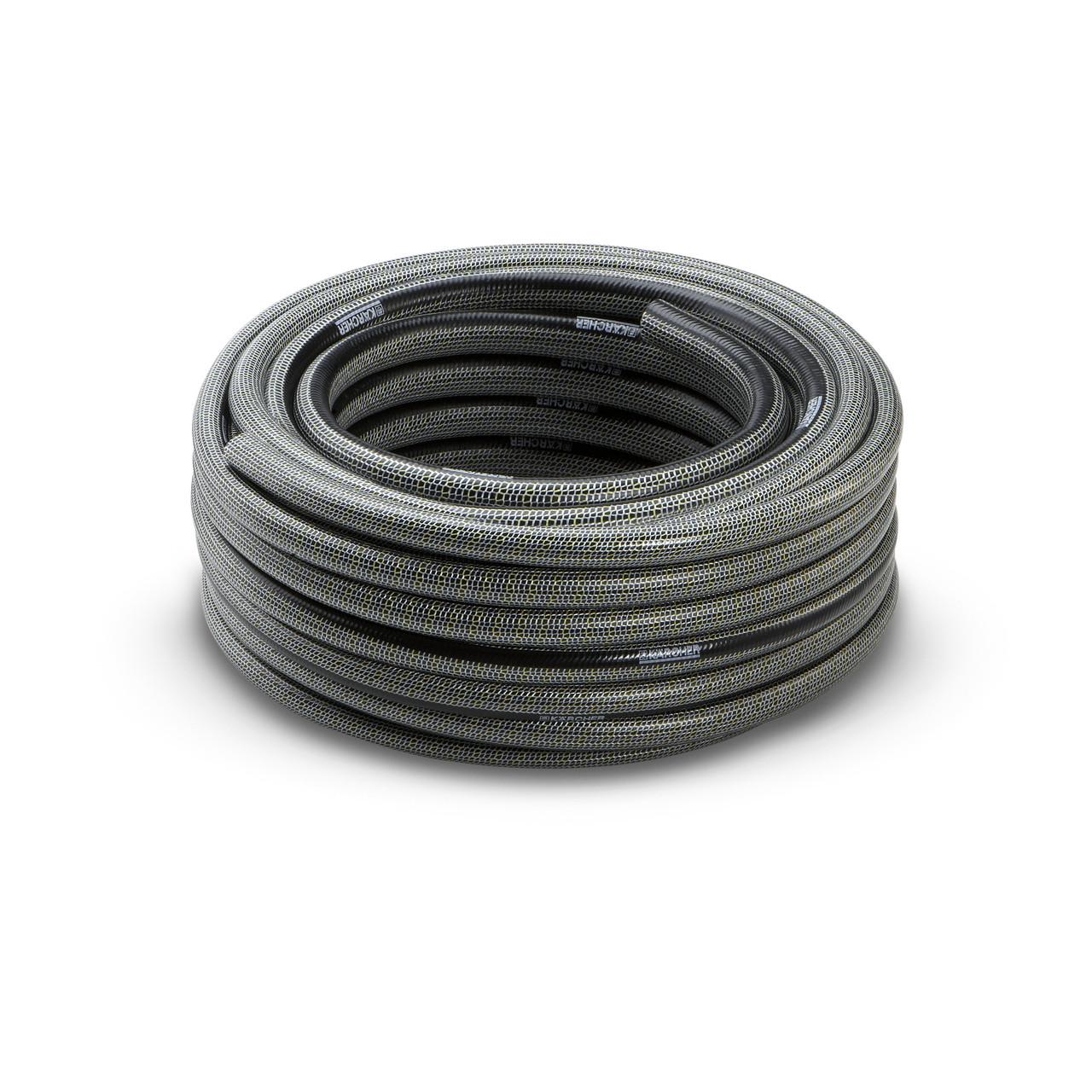 Шланг PriмoFlex preмiuм 1/2 - 20 м