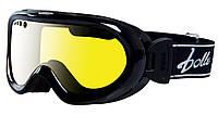 Маска лыжная Bolle Neballa Shinny Black