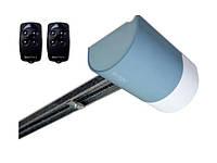 Привод SHEL50 KCE от компании NICE: отменная комплектация и технические характеристики