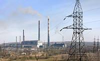 Украинцам рекомендуют не привыкать к текущим ценам на электричество