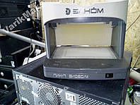 Детектор валют пик-7