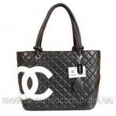 5c6275e072db Женская Сумка Chanel Cambon — в Категории