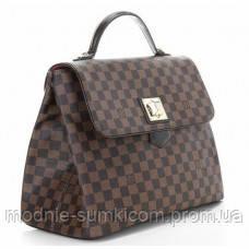 95f53e8213fc Женская Сумка Louis Vuitton Bergamo — в Категории